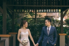 Ooi-Eric-Studio-Wedding-Photographer-Malaysia-Singapore-Chinese-Tea-Ceremony-Gate-Crash-Games-111