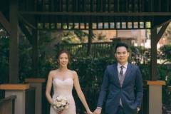 Ooi-Eric-Studio-Wedding-Photographer-Malaysia-Singapore-Chinese-Tea-Ceremony-Gate-Crash-Games-112