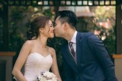 Ooi-Eric-Studio-Wedding-Photographer-Malaysia-Singapore-Chinese-Tea-Ceremony-Gate-Crash-Games-113