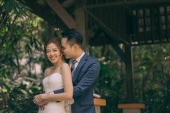 Ooi-Eric-Studio-Wedding-Photographer-Malaysia-Singapore-Chinese-Tea-Ceremony-Gate-Crash-Games-114