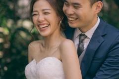Ooi-Eric-Studio-Wedding-Photographer-Malaysia-Singapore-Chinese-Tea-Ceremony-Gate-Crash-Games-116