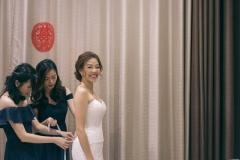 Ooi-Eric-Studio-Wedding-Photographer-Malaysia-Singapore-Chinese-Tea-Ceremony-Gate-Crash-Games-13
