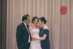Ooi-Eric-Studio-Wedding-Photographer-Malaysia-Singapore-Chinese-Tea-Ceremony-Gate-Crash-Games-14