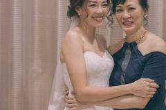 Ooi-Eric-Studio-Wedding-Photographer-Malaysia-Singapore-Chinese-Tea-Ceremony-Gate-Crash-Games-15