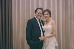 Ooi-Eric-Studio-Wedding-Photographer-Malaysia-Singapore-Chinese-Tea-Ceremony-Gate-Crash-Games-16