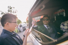 Ooi-Eric-Studio-Wedding-Photographer-Malaysia-Singapore-Chinese-Tea-Ceremony-Gate-Crash-Games-18