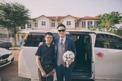 Ooi-Eric-Studio-Wedding-Photographer-Malaysia-Singapore-Chinese-Tea-Ceremony-Gate-Crash-Games-19