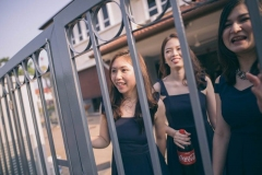 Ooi-Eric-Studio-Wedding-Photographer-Malaysia-Singapore-Chinese-Tea-Ceremony-Gate-Crash-Games-20