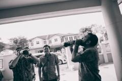 Ooi-Eric-Studio-Wedding-Photographer-Malaysia-Singapore-Chinese-Tea-Ceremony-Gate-Crash-Games-25