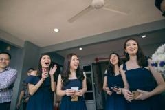 Ooi-Eric-Studio-Wedding-Photographer-Malaysia-Singapore-Chinese-Tea-Ceremony-Gate-Crash-Games-26
