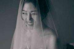 Ooi-Eric-Studio-Wedding-Photographer-Malaysia-Singapore-Chinese-Tea-Ceremony-Gate-Crash-Games-32
