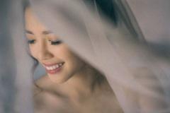 Ooi-Eric-Studio-Wedding-Photographer-Malaysia-Singapore-Chinese-Tea-Ceremony-Gate-Crash-Games-34