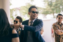 Ooi-Eric-Studio-Wedding-Photographer-Malaysia-Singapore-Chinese-Tea-Ceremony-Gate-Crash-Games-38
