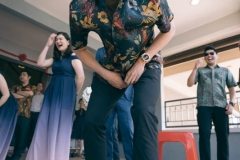 Ooi-Eric-Studio-Wedding-Photographer-Malaysia-Singapore-Chinese-Tea-Ceremony-Gate-Crash-Games-40