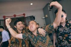 Ooi-Eric-Studio-Wedding-Photographer-Malaysia-Singapore-Chinese-Tea-Ceremony-Gate-Crash-Games-43