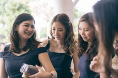 Ooi-Eric-Studio-Wedding-Photographer-Malaysia-Singapore-Chinese-Tea-Ceremony-Gate-Crash-Games-46