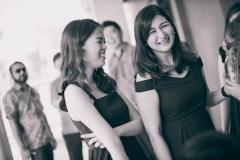 Ooi-Eric-Studio-Wedding-Photographer-Malaysia-Singapore-Chinese-Tea-Ceremony-Gate-Crash-Games-49