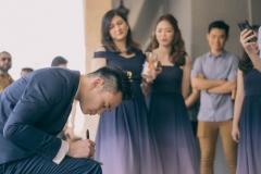 Ooi-Eric-Studio-Wedding-Photographer-Malaysia-Singapore-Chinese-Tea-Ceremony-Gate-Crash-Games-50