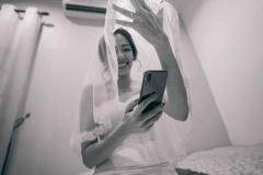 Ooi-Eric-Studio-Wedding-Photographer-Malaysia-Singapore-Chinese-Tea-Ceremony-Gate-Crash-Games-53