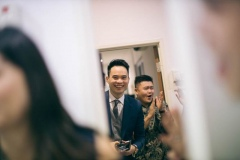 Ooi-Eric-Studio-Wedding-Photographer-Malaysia-Singapore-Chinese-Tea-Ceremony-Gate-Crash-Games-54