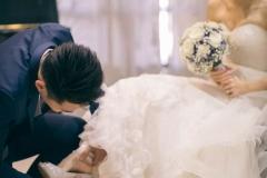 Ooi-Eric-Studio-Wedding-Photographer-Malaysia-Singapore-Chinese-Tea-Ceremony-Gate-Crash-Games-58