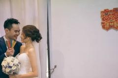Ooi-Eric-Studio-Wedding-Photographer-Malaysia-Singapore-Chinese-Tea-Ceremony-Gate-Crash-Games-60