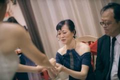Ooi-Eric-Studio-Wedding-Photographer-Malaysia-Singapore-Chinese-Tea-Ceremony-Gate-Crash-Games-62