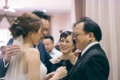 Ooi-Eric-Studio-Wedding-Photographer-Malaysia-Singapore-Chinese-Tea-Ceremony-Gate-Crash-Games-63