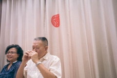 Ooi-Eric-Studio-Wedding-Photographer-Malaysia-Singapore-Chinese-Tea-Ceremony-Gate-Crash-Games-64