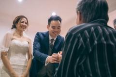Ooi-Eric-Studio-Wedding-Photographer-Malaysia-Singapore-Chinese-Tea-Ceremony-Gate-Crash-Games-65