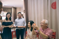 Ooi-Eric-Studio-Wedding-Photographer-Malaysia-Singapore-Chinese-Tea-Ceremony-Gate-Crash-Games-67