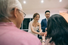 Ooi-Eric-Studio-Wedding-Photographer-Malaysia-Singapore-Chinese-Tea-Ceremony-Gate-Crash-Games-68