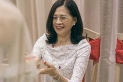 Ooi-Eric-Studio-Wedding-Photographer-Malaysia-Singapore-Chinese-Tea-Ceremony-Gate-Crash-Games-69