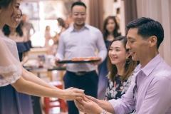 Ooi-Eric-Studio-Wedding-Photographer-Malaysia-Singapore-Chinese-Tea-Ceremony-Gate-Crash-Games-70