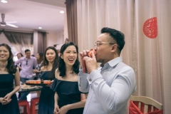 Ooi-Eric-Studio-Wedding-Photographer-Malaysia-Singapore-Chinese-Tea-Ceremony-Gate-Crash-Games-71