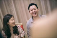 Ooi-Eric-Studio-Wedding-Photographer-Malaysia-Singapore-Chinese-Tea-Ceremony-Gate-Crash-Games-72