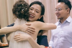 Ooi-Eric-Studio-Wedding-Photographer-Malaysia-Singapore-Chinese-Tea-Ceremony-Gate-Crash-Games-73