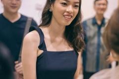 Ooi-Eric-Studio-Wedding-Photographer-Malaysia-Singapore-Chinese-Tea-Ceremony-Gate-Crash-Games-75