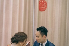 Ooi-Eric-Studio-Wedding-Photographer-Malaysia-Singapore-Chinese-Tea-Ceremony-Gate-Crash-Games-78