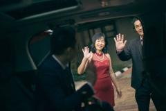 Ooi-Eric-Studio-Wedding-Photographer-Malaysia-Singapore-Chinese-Tea-Ceremony-Gate-Crash-Games-8