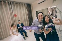 Ooi-Eric-Studio-Wedding-Photographer-Malaysia-Singapore-Chinese-Tea-Ceremony-Gate-Crash-Games-80