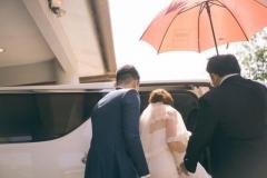 Ooi-Eric-Studio-Wedding-Photographer-Malaysia-Singapore-Chinese-Tea-Ceremony-Gate-Crash-Games-81