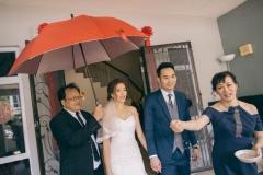 Ooi-Eric-Studio-Wedding-Photographer-Malaysia-Singapore-Chinese-Tea-Ceremony-Gate-Crash-Games-82