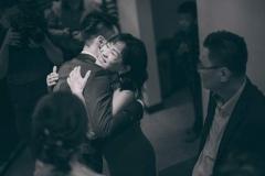 Ooi-Eric-Studio-Wedding-Photographer-Malaysia-Singapore-Chinese-Tea-Ceremony-Gate-Crash-Games-87