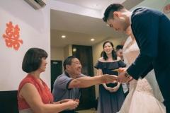 Ooi-Eric-Studio-Wedding-Photographer-Malaysia-Singapore-Chinese-Tea-Ceremony-Gate-Crash-Games-88