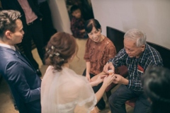 Ooi-Eric-Studio-Wedding-Photographer-Malaysia-Singapore-Chinese-Tea-Ceremony-Gate-Crash-Games-89