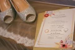 Ooi-Eric-Studio-Wedding-Photographer-Malaysia-Singapore-Chinese-Tea-Ceremony-Gate-Crash-Games-9