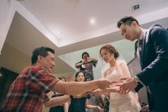 Ooi-Eric-Studio-Wedding-Photographer-Malaysia-Singapore-Chinese-Tea-Ceremony-Gate-Crash-Games-90