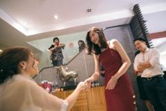 Ooi-Eric-Studio-Wedding-Photographer-Malaysia-Singapore-Chinese-Tea-Ceremony-Gate-Crash-Games-94