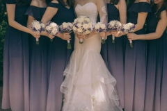 Ooi-Eric-Studio-Wedding-Photographer-Malaysia-Singapore-Chinese-Tea-Ceremony-Gate-Crash-Games-96